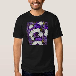 Just Because_ Shirt