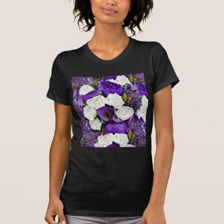 Just Because_ Tee Shirt