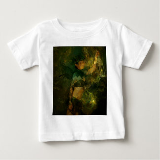 JUST BELIEVE BABY T-Shirt