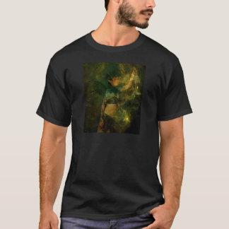 JUST BELIEVE T-Shirt
