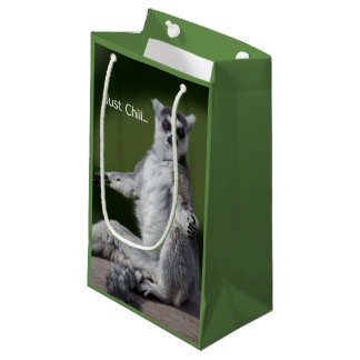 Just Chill Gift Bag