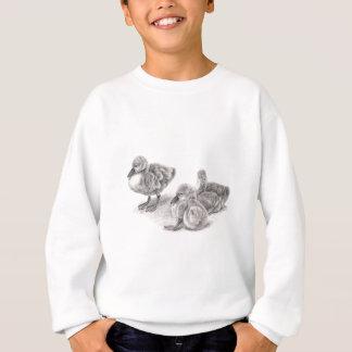 Just Chilling Sweatshirt