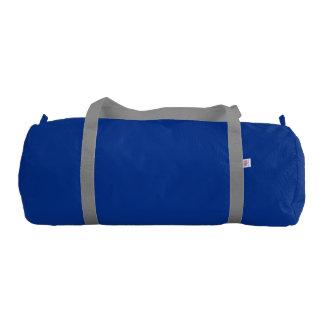 Just Dance Boots Duffle Bag Gym Duffel Bag