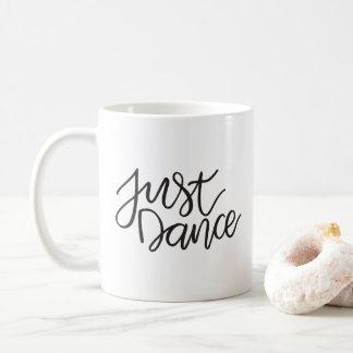 Just Dance | Mug