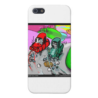 Just Divorced Funny Gifts Cards Tees Etc Case For The iPhone 5