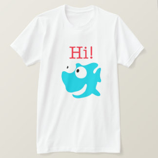 Just for insider T-Shirt