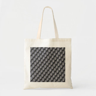 Just Grate Vector Heather Tote Bag