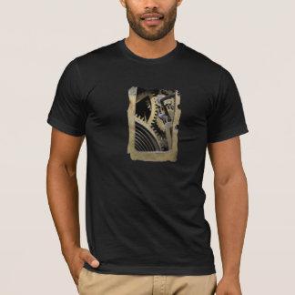 Just like clockwork T-Shirt