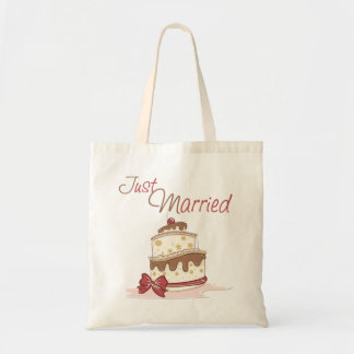 cake decorating ideas bags cake decorating ideas tote bags messenger bags more. Black Bedroom Furniture Sets. Home Design Ideas