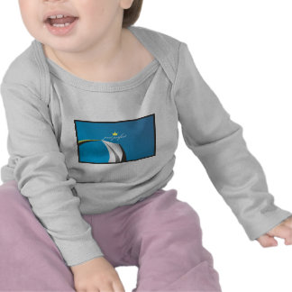 Just Perfect infant long sleeve Shirts