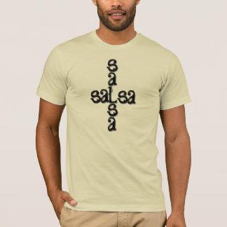 Just Salsa T-Shirt