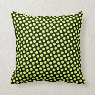 Just Seeing Spots by Aleta Cushion