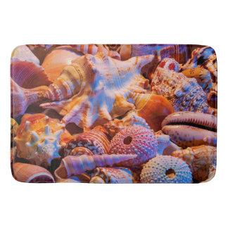 Just Shells Bath Mat