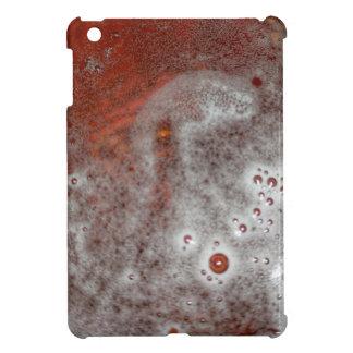 Just The Foam iPad Mini Case
