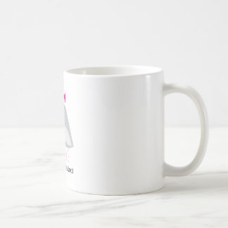 just tied the knot coffee mugs