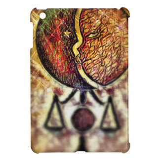 Justice iPad Mini Covers
