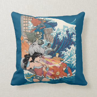 Batman Cushions - Batman Scatter Cushions Zazzle.com.au