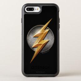 The Flash Iphone Cases Amp Covers Zazzle Com Au