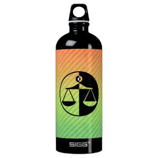 Justice Scales SIGG Traveler 1.0L Water Bottle