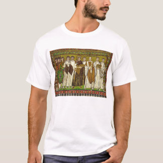 justinian T-Shirt