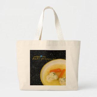 Justopia.com Market Bag