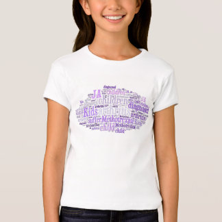 Juvenile Arthritis Awareness Shirt or Hoodie