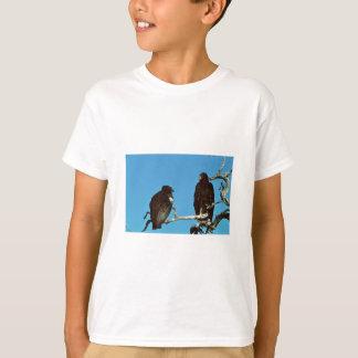 Juvenile Condors T-Shirt
