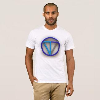 JVG Design logo T-Shirt