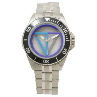 JVG Design watch