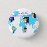 Love Jw Gifts on Zazzle AU