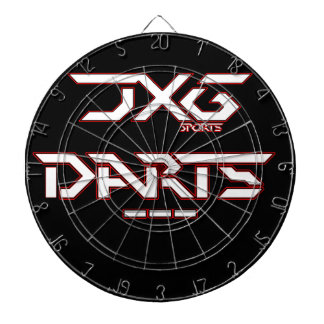 """JXG SPORTS"" Darts Dartboards"