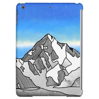 K2 Mount Godwin-Austen Chhogori