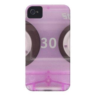 k7 iPhone 4 case