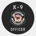 K9 Police