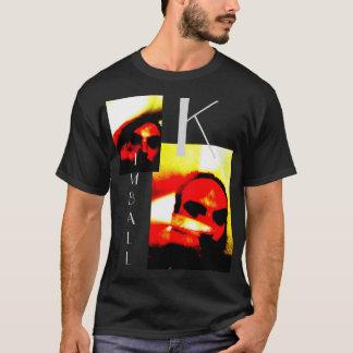 K IMBALL T-Shirt