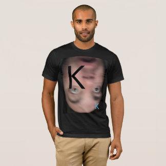 K Kult T-Shirt