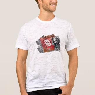 K. Moser - Ver Sacrum T T-Shirt