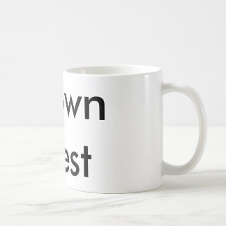 k-town finest mugs