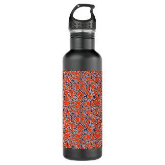Ka-Boom 710 Ml Water Bottle
