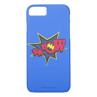 KA-POW iPhone 8/7 CASE