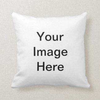 Kabbalah templates make a custom pillow cushions