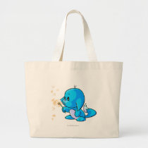 Kacheek Blue bags