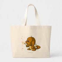Kacheek Brown bags