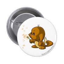 Kacheek Brown badges