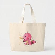 Kacheek Pink bags