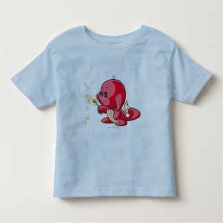 Kacheek Red Tee Shirt
