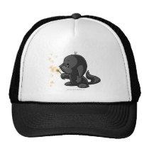 Kacheek Shadow hats