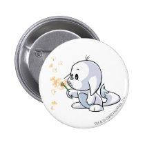 Kacheek White badges