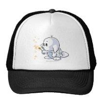 Kacheek White hats