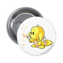 Kacheek Yellow badges